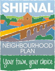 Shifnal Neighbourhood Plan